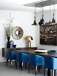 houzz dining room chairs dining chairs royal blue dining chairs intended for navy blue dining chairs houzz dining room chairs