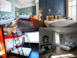 Affordable Luxury Hotels In Bangkok