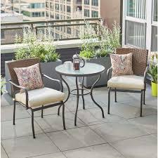 bedroom furniture sets under 200 best of patio furniture sets under 200 lovely hampton