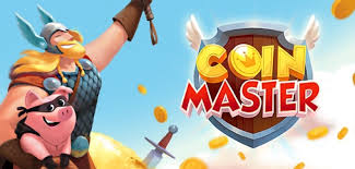 Image result for Coin Master Hack images