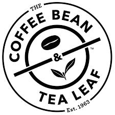The coffee bean & tea leaf (philippines). The Coffee Bean Tea Leaf Wikipedia