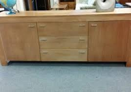 cadenza furniture. Help Me Style A Credenza In What Is Cadenza Furniture
