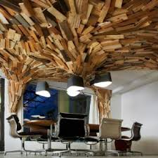 cool office space. cool office design space o