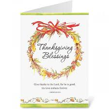 thanksgiving photo cards simple faith thanksgiving cards current catalog