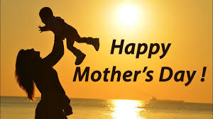 Image result for mothers