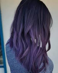 Hair Dye 4 457 Likes 18