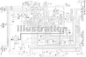 automobilescar wiring diagram page 768 mini cooper s mark iii wiring