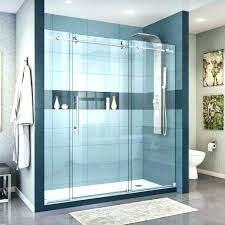 great types of glass for shower doors gallery bathroom with types of shower doors shower door