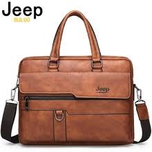 Buy <b>men leather</b> bag and get free shipping on AliExpress.com