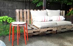diy pallet outdoor dinning table. Modern Patio And Furniture Medium Size Rustic Outdoor Lovable  Enchanting Diy Pallet Outdoor Dining Diy Pallet Dinning Table