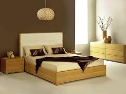Bedroom Elegant Design Of Bedroom Expressions For Comfy Bedroom - Bedroom furniture lansing mi