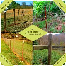farm fence gate. Fence Options Farm Gate