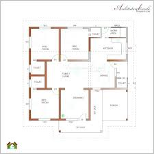 inspirational low cost kerala house plans with photos and style low budget home plans luxury unique