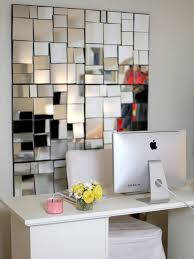 office wall decoration ideas. decor office wall mirror decoration ideas