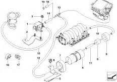 similiar bmw i engine diagram keywords 2010 bmw x3 furthermore 1995 bmw 325i engine diagram furthermore 1987