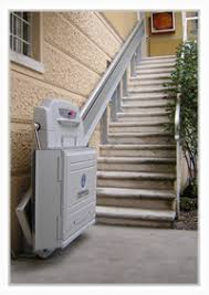 commercial wheelchair lift. ADA Compliant Business Architecture: Advantages Of Integrating A Commercial Wheelchair Lift