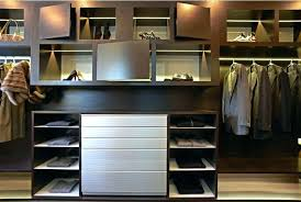closet organizer service closet organizer service hire professional ideas best of why people need to a