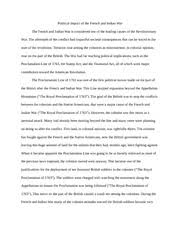 final essay passing the th amendment during the civil war the 5 pages essay 3