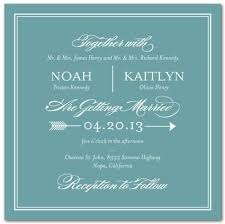 Invitation Maker Online Free Printable Shared By Alana Scalsys