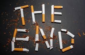 Картинки по запросу курение и теннис не совместимы