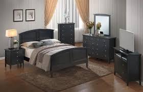 glory furniture hammond collection