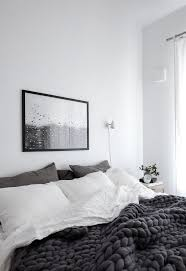 Light Gray Bedroom 17 Best Ideas About Grey Bedroom Decor On Pinterest Romantic