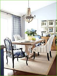 tufted dining room chairs beautiful host dining room chairs tufted dining chair host chairs upholstered 7d9