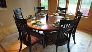 table round sets dimensions set chairs seats lewis and dining tables for diameter modern appealing clearance