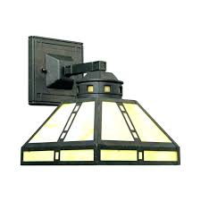 Craftsman style lighting Wall Sconce Mission Exterior Lighting Craftsman Exterior Lights Craftsman Style Exterior Lighting Medium Size Of Craftsman Mission Outdoor Lighting Arts And Mission Ideas4info Mission Exterior Lighting Craftsman Exterior Lights Craftsman Style