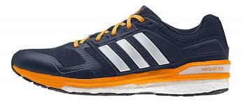 adidas running shoes men. 10 reasons to/not to buy adidas supernova sequence boost 8 (november 2017 ) | runrepeat running shoes men