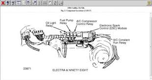 1997 bonneville engine diagram tractor repair wiring diagram pontiac 3800 engine diagram besides 2000 grand prix fuel filter in addition pontiac grand am fuel