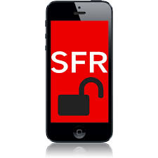 iphone 6 abonnement sfr