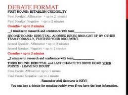 ac example debate essay argumentative essay paper writers 1ac example debate essay
