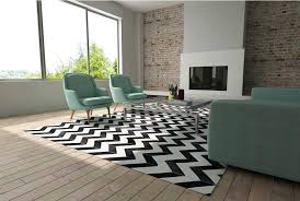 black and white chevron patch cow hide rug design shine rugs patchwork cowhide rugs patchwork cowhide cowhide rug
