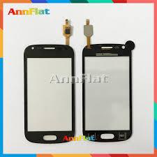 "<b>10pcs</b>/<b>lot</b> High Quality 4.0"" For <b>Samsung Galaxy</b> S Duos S7560 ..."