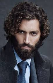 Wavy Hairstyles For Men 2017 also  besides  furthermore The Best Haircuts For Men 2017  Top 100 Updated moreover Wavy Hairstyles For Men 2017 also  in addition Cool Mens Curly Hairstyles   Curly Mens Hairstyles   Pinterest likewise Best Men's Hairstyle 2017   Men's Haircut trends 2017   How To as well 25  best Wavy hair men ideas on Pinterest   Men curly hair  Longer besides 49 New Hairstyles For Men For 2016 in addition 49 Cool Short Hairstyles   Haircuts For Men  2017 Guide. on cool curly hairstyles for men s hairstyle trends