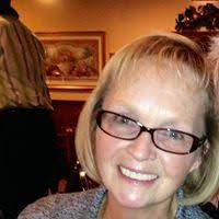 Dianne Fritz - Address, Phone Number, Public Records | Radaris