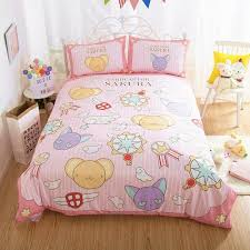 Check out more home kawaii anime items in home & garden, toys & hobbies, novelty & special use, shoes! Bedding Spreepicky