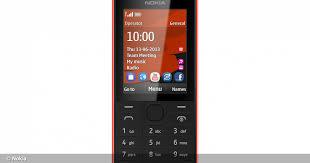Whatsapp For Nokia 207 - streampin