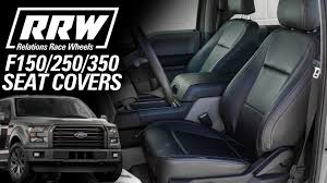 seat covers for f 150 ford f 150 pickup