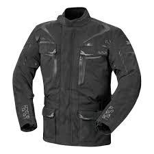 ixs blade jacket leather jackets black men s clothing ixs eagle pants ixs