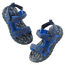 Boys Designer Sandals Oshkosh Sporty Sandals Shoes Sandals Boy Shoes