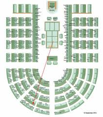 image for house of representatives seating plan