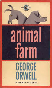 Essay On Animal Farm By George Orwell Instant Essay Essay Help And Writing Services Uk Free Essays Animal