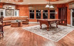 wele hardwood floors