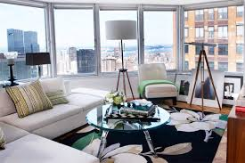 Best Apartment Interior Designs In New York
