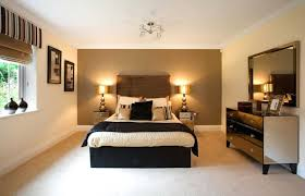 brown and gold bedroom gold and brown bedroom ideas brown and gold bedroom  home design interior