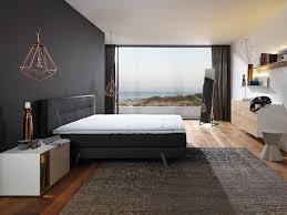 small room furniture design. Modern Bedroom Designs Fantastic Ideas For Small Rooms Interior Gallery Furniture Design Room S