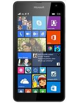 nokia lumia 520 price. microsoft lumia 535; phone nokia 520 price