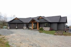 brick craftsman house plans lovely rustic ranch house plans modern craftsman style house interior